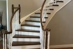 Pichette Stairs1