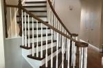 Pichette Stairs2