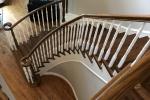 Pichette Stairs3