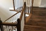 Pichette Stairs4