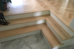 Veilleux Stairs