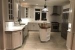 Bonneau Kitchen