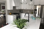 Goulding Kitchen